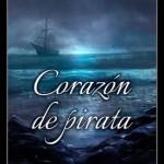 Leer Corazón de pirata – Sandra Bree (Online)