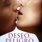 Leer Deseo, peligro (Libro 3) – Robyn Hill (Online)