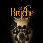 Leer El broche – Itxa Bustillo (Online)