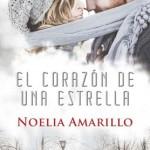 Leer El corazón de una estrella – Noelia Amarillo (Online)