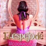 Leer El espejo de #cookiecruz – Estefania Yepes (Online)