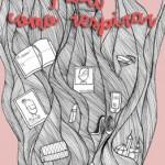 Leer Fácil como respirar – Laura Gómez de Agüero (Online)