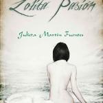 Leer Lolita pasión – Julieta Martín Fuentes (Online)