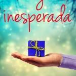 Leer Magia Inesperada – Gema Samaro (Online)