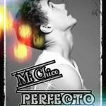 Leer Mi chico perfecto – Maycol Lopez (Online)