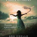 Leer Muy profundo – Ana Coello (Online)