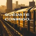 Leer Quédate conmigo – Anna Garcia (Online)