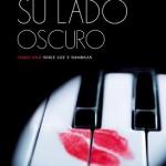 Leer Su lado oscuro (Luz y sombras 1) – Alice Raine (Online)