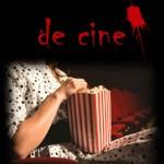 Leer Una noche de cine – Carolina Ortigosa (Online)