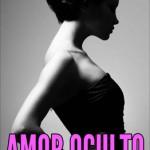 Leer Amor Oculto – Norma Clark (Online)