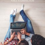 Leer Amor en la red – Nina Harrington (Online)
