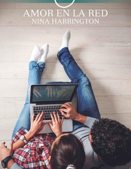 Leer Amor en la red - Nina Harrington (Online)