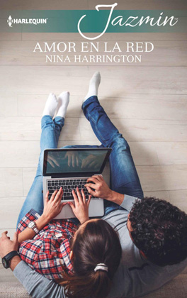 Amor en la red - Nina Harrington