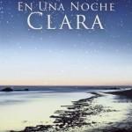 Leer Asesinato en una noche clara – Rafael Salcedo (Online)