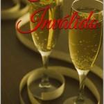 Leer Contrato invalido – Griselle Domeneh (Online)