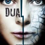 Leer DUAL – Haimi Snown (Online)