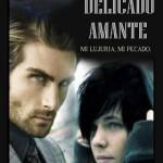 Leer Delicado amante – Jade Vernot (Online)