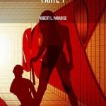 Leer Dominación (Parte 1) – Robert L. Paradise (Online)