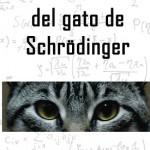 Leer El asesinato del gato de Schrödinger – Xanti Ramirez (Online)