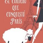 Leer El cordero que conquistó París – Catherine Siguret (Online)
