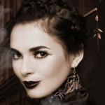 Leer El pacto – Blanca Miosi (Online)