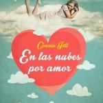 Leer En las nubes por amor – Connie Jett (Online)