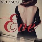 Leer Eve – Claudia Velasco (Online)