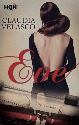 Eve - Claudia Velasco