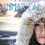 Leer Frío inmortal – L. Alberto Diaz  (Online)