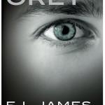 Leer 50 Sombras de Grey contada por Christian – E. L. James (Online)
