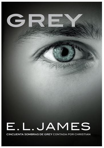 Grey-E-L-James