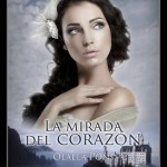 Leer La mirada del corazon – Olalla Pons (Online)