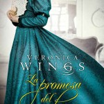 Leer La promesa del deseo – Verónica Wings (Online)
