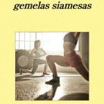 Leer La vida sexual de las gemelas siamesas – Irvine Welsh (Online)