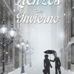 Leer Lienzos de invierno – J. Antonio Rangel (Online)