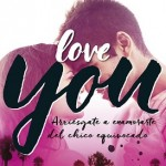 Leer Love you (You 1) – Estelle Maskame (Online)