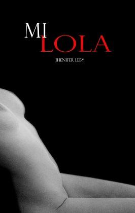 Mi Lola - Jhenifer Leby