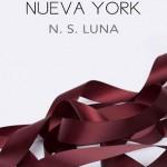 Leer Nueva York (Fuego y Pasión 1) – N. S. Luna (Online)
