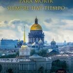 Leer Para morir siempre hay tiempo – Carmen Conde (Online)
