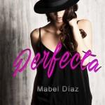 Leer Perfecta – Mabel Diaz (Online)