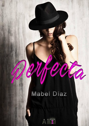 Perfecta - Mabel Diaz