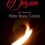 Leer Pide un deseo – Hilda Rojas Correa (Online)