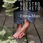 Leer  Será nuestro secreto – Emma Mars (Online)