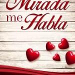 Leer Tu mirada me habla – Leticia Sandoval (Online)