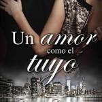 Leer Un amor como el tuyo – Claudia Cardozo (Online)