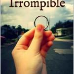 Leer Un circulo irrompible – Thatyanna Guzman (Online)