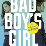 ¡Más razones para odiarte! (Bad Boy's Girl 2) – Blair Holden (Online)