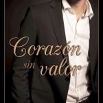 Leer Corazón sin valor – Camilla Mora (Online)