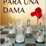 Leer Cuarteto para una dama – German Lage (Online)