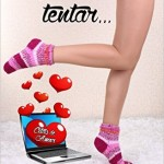 Leer Déjate Tentar (Citas de amor 1) – Anna Dominich (Online)